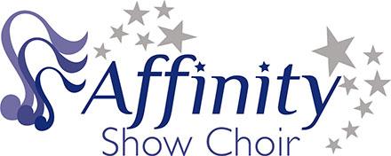 Affinity Show Choir